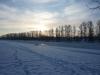 frozenland