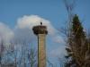 chimney3b